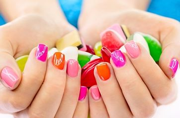 nails_8_march1