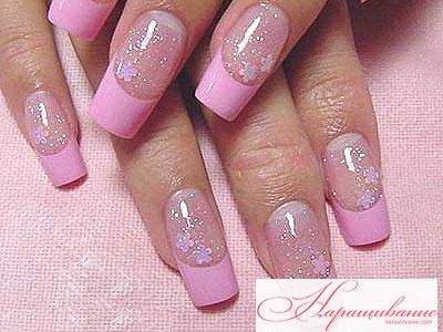 nails16