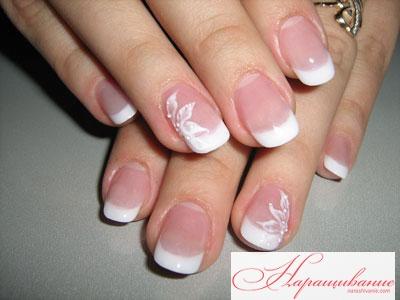 nch-manicure-5